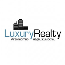 лого для Luxury-Realty.com